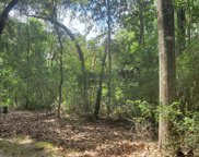 197 Bull Point  Drive, Seabrook image