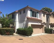 15358 Snowy Plover Ct, San Leandro image