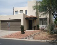 768 W Clear Creek, Oro Valley image