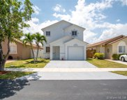 16182 Sw 138th Ct, Miami image