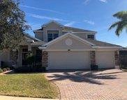 1111 Callaway Circle, Clermont image