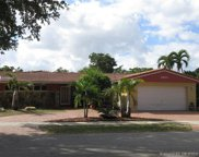 6860 Miami Lakes Dr, Miami Lakes image
