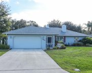 350 Maranon Way, Punta Gorda image