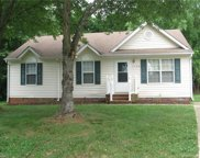 7120 Chaftain Place, Greensboro image