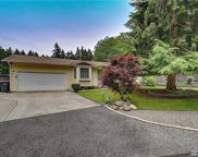 20813 106th St E, Bonney Lake image