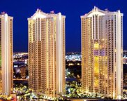 145 East HARMON Avenue Unit #403, Las Vegas image