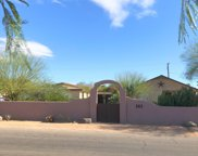141 S Rex Avenue, Apache Junction image