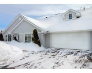 715 Grayhawk Circle, Mankato image