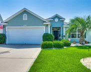2425 Windmill Way, Myrtle Beach image