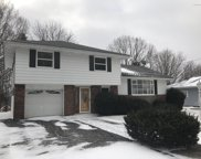 99 43rd St, Carbondale image