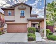 5437 Indian Cedar Drive, Las Vegas image