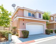 1448     Holcomb Place, Placentia image