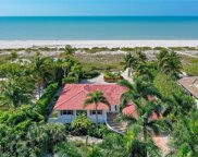 4577 Waters Edge LN, Sanibel image