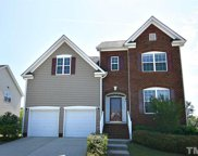 561 Redford Place Drive, Rolesville image