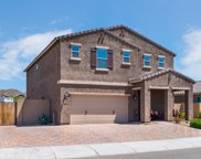 33813 N 30th Lane, Phoenix image