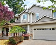 4466 162nd Ct SE, Bellevue image