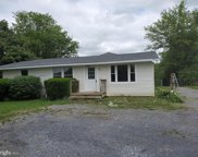 3116 Martinsburg Pike, Clear Brook image