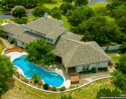 29030 Cloud Croft Ln, Boerne image