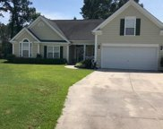 504 CRAWLEY PLACE, Murrells Inlet image