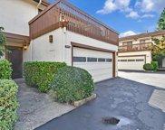 1430 Gordon St G, Redwood City image