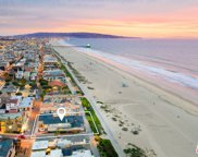 2722 The Strand, Manhattan Beach image