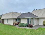 460 Schley  Pl Unit #17, Qualicum Beach image