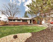 855 West 8th Avenue Drive, Broomfield image