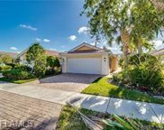 15379 Queen Angel Way, Bonita Springs image