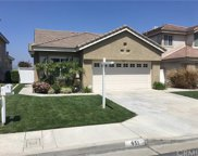 951   S FIREFLY Drive, Anaheim Hills image