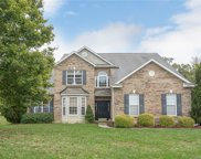 9637 Belloak  Lane, Waxhaw image