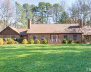 1023 Cleland Drive, Chapel Hill image