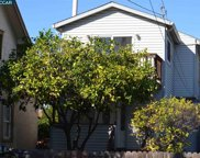 3703 Magee Ave, Oakland image