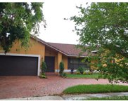 4822 Nw 51st St, Coconut Creek image