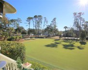 13 Wexford On The Green, Hilton Head Island image