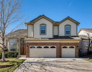 9787 Cypress Point Circle, Lone Tree image