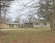 7818 State Road 135, Morgantown image