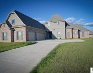 1210 Frenchmans Bend Road, Monroe image