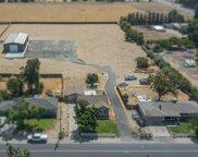 2058 N Blythe, Fresno image