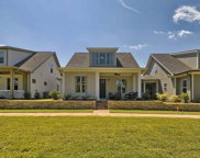 213 Coldwater Crossing, Lexington image
