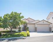 10649 CLIFF MOUNTAIN Avenue, Las Vegas image