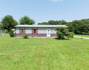 342 Cemetery Road, Cowpens image