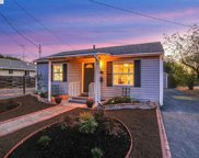 767 N P St, Livermore image