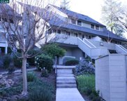 200 Suntree Ln Unit 210, Pleasant Hill image