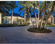 656 Hickory Rd, Naples image