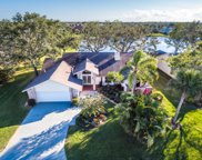 1327 Cypress Trace, Melbourne image