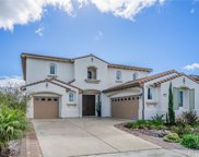 1046 Village Drive, Oceanside image