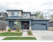 2198 Lager St, Fort Collins image
