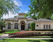 1634 Lookout Landing Circle, Winter Park image