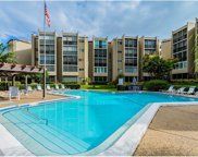 1243 S Martin Luther King Jr Avenue Unit B401, Clearwater image