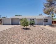 4818 E Montecito, Tucson image
